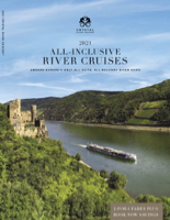 2021 Crystal River Cruises Atlas